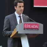 EADA parte del clúster de Escuelas de Negocios de España