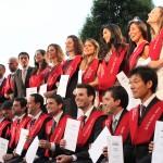 XIX MBA Internacional