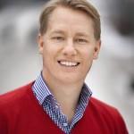 Peter Odemark, Director General de Danone, nos explica su trayectoria profesional tras su MBA