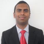 Yesh Nama colaborador del Lexicon del Financial Times