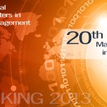EADA clasificada entre las 20 mejores del mundo