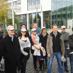 EADA Alumni in Bonn
