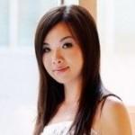 Entrevistamos a Jingjing Fan, alumni del International Master in Management