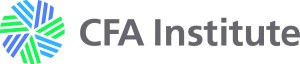 CFA Institute y EADA