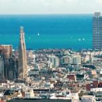 ¿Echas de menos EADA? ¿Quieres volver a Barcelona?
