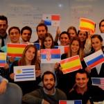 El Máster in Tourism & Hospitality  Management de EADA seleccionado como el mejor programa de España, décimo en el mundo