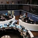 El Máster en Finanzas visita Frankfurt