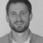 Scott Pieschel, Master in Finance 2015