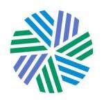 EADA consigue la segunda posición en elCFA Research Challenge