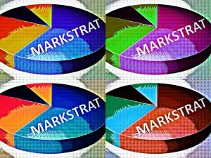 Markstrat