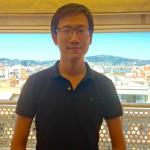 Entrevista a Hongtao Gao