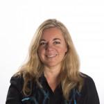 Entrevistamos a Mireia Montane, Director de Programa
