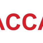 El Máster Internacional en Contabilidad y Finanzas de EADA, acreditado por la ACCA