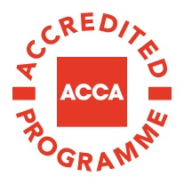 ACCREDITED PROGRAMME JPG