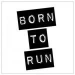 ¿Has nacido para correr? by Michela Secci
