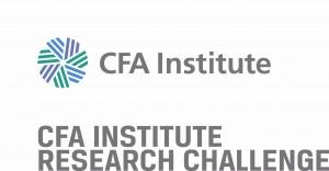 EADA's team preparing for the CFA Institute Research Challenge