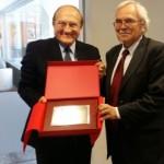 EADA se suma a la celebración del 15 aniversario de CENTRUM Católica