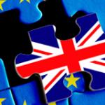 'Brexit': Identity trumps economics