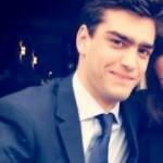 Mi experiencia trabajando en una start-up: por Diego Luyten, participante del International Master in Management