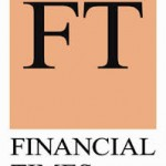 EADA 2nd in the world in Careers Rank according to the 2016 Financial Times Ranking
