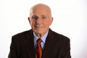 Según profesor de EADA Manuel Marín, puede ser que un MBA no sea necesario para emprender, pero sí lo es para lograr una empresa rentable y solvente.