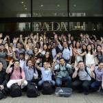 Carmen Wang, ex-participante en el International MBA, explica su transformadora experiencia en EADA