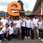 EADA Alumnus César Imbelloni: From EADA to Unilever UK