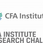 EADA Participants Prepare to Triumph at the CFA Institute Research Challenge