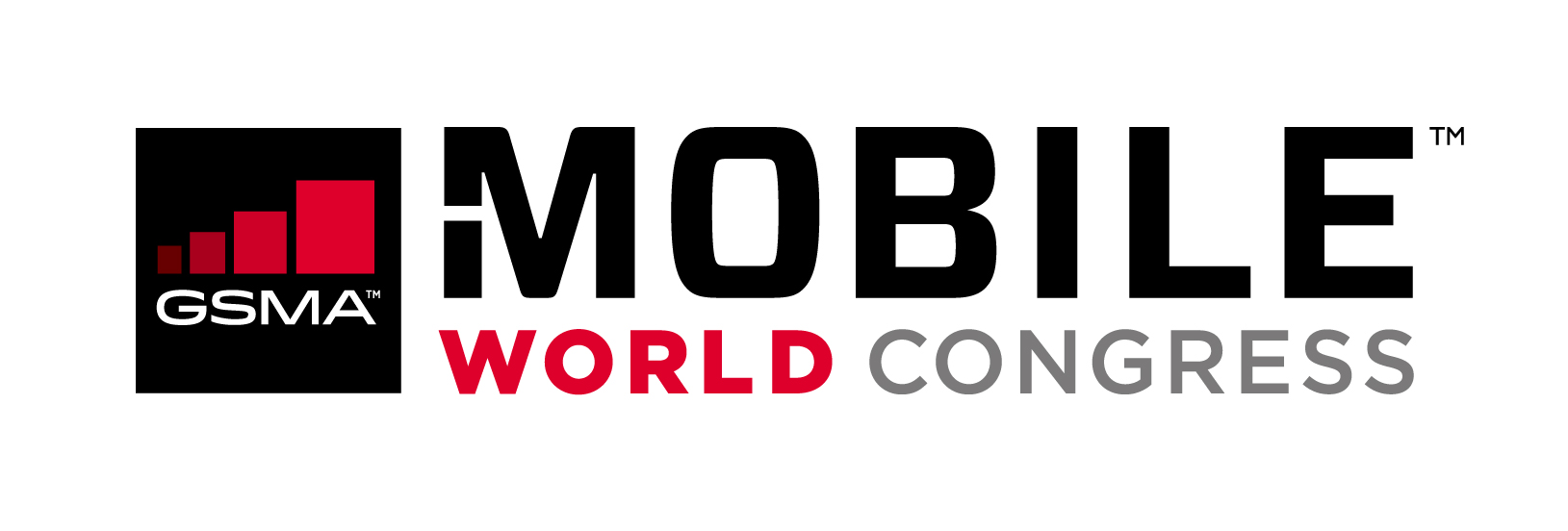 The 2017 World Mobile Congress took place from February 27 to March 2 in Barcelona, attracting industry leaders from all over the world.