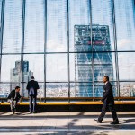 3 Ways to Flex Your Global Mindset for Employers