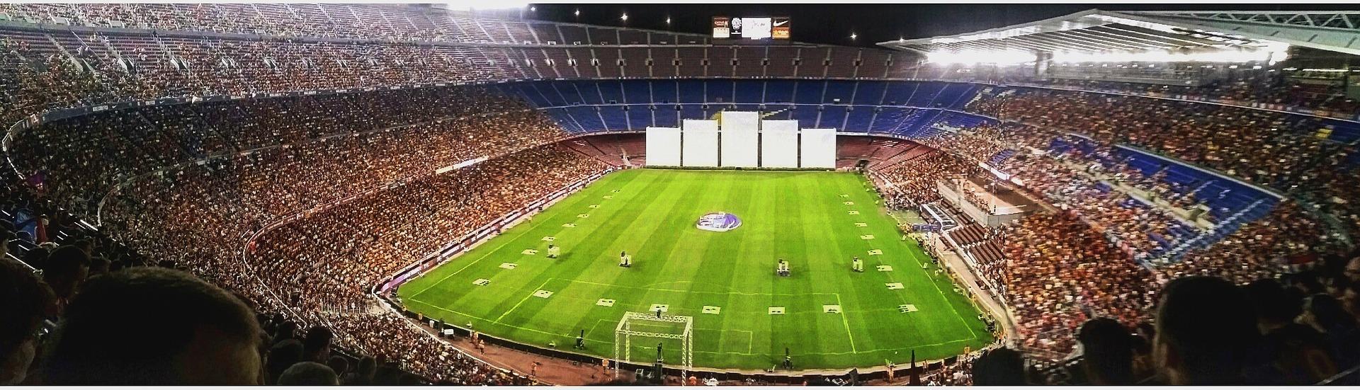 barcelona-1984632_1920