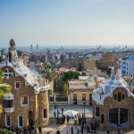 Barcelona: An Experience Like No Other