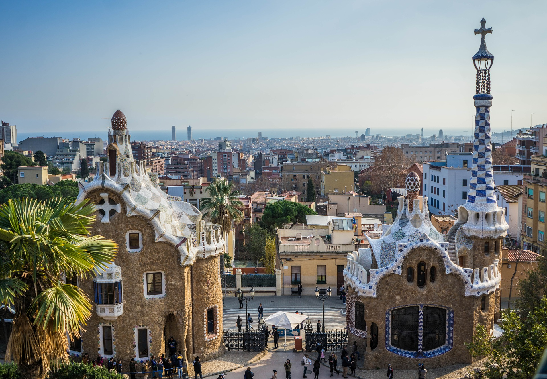 guell-park-1157558_1920