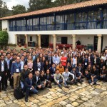MBA participants return from international negotiation challenge