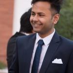 An Indian Perspective: MiM participant Ajay Shekhawat shares his experience at EADA