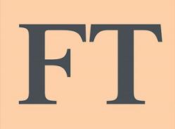 El 100% de los graduados en Finanzas de EADA encuentran trabajo en 3 meses, según Financial Times