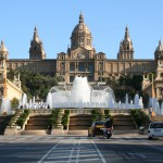 5 must-do activities during your year in Barcelona