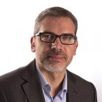 ¿Qué es hacer networking? Miquel Roselló Álvarez, Career Advisor, responde