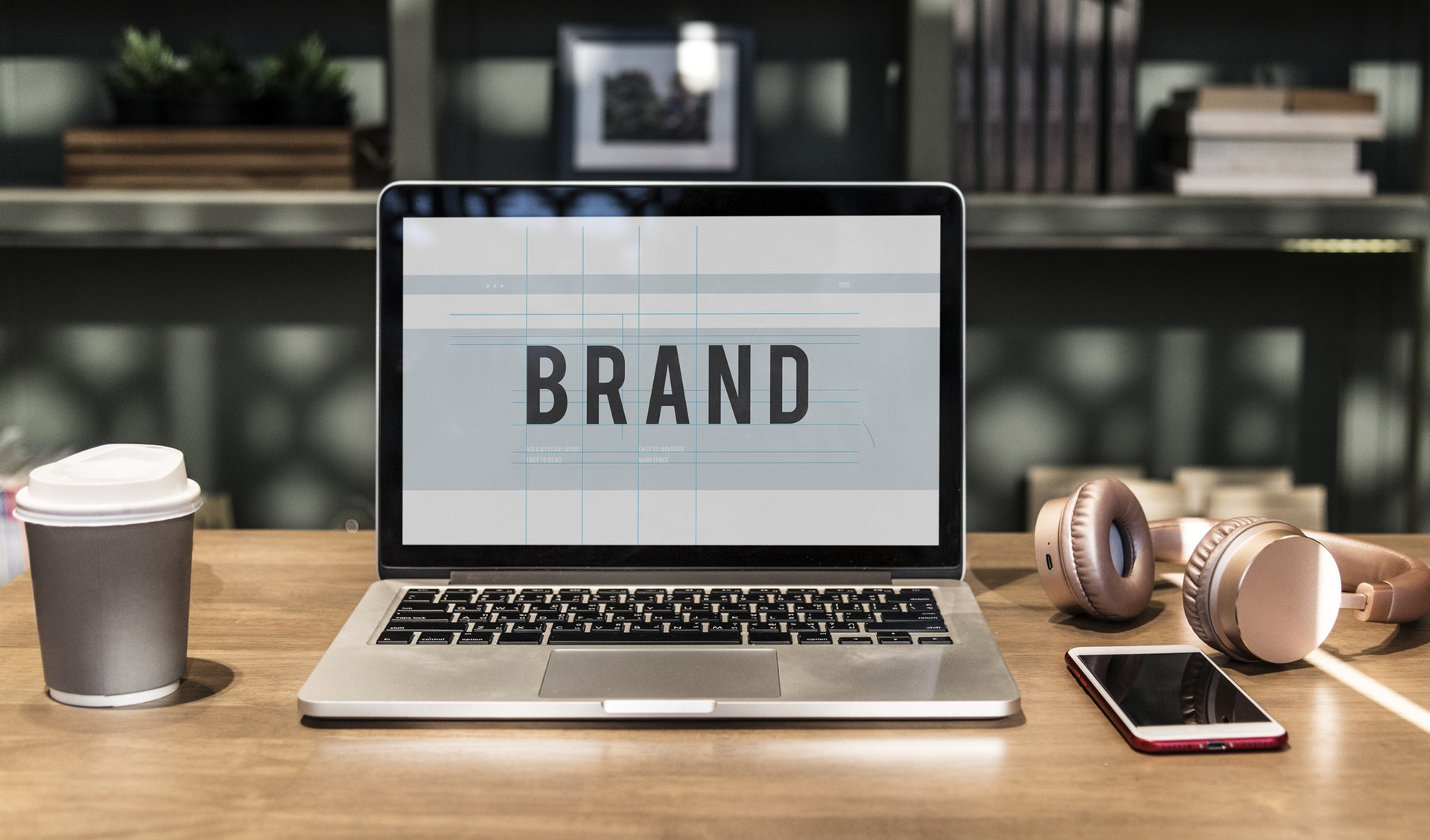 Personal branding is a strategy of development and personal positioning which seems well suited to this VUCA reality.
