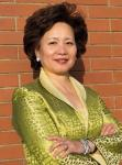 Interview with Margaret Chen, Honorary President of China Club Spain & member of EADA's International Advisory Board