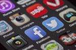 """David Roman: """"Google es el Gran Hermano online"""""""